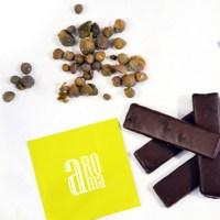 Et Jacques Genin créa le chocolat aux câpres