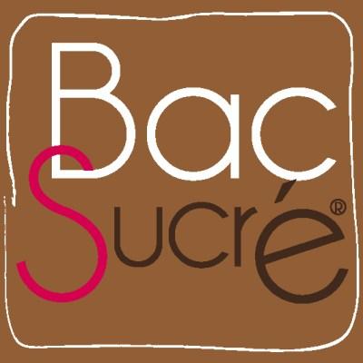 Bac Sucré, Rive Gauche, évènement