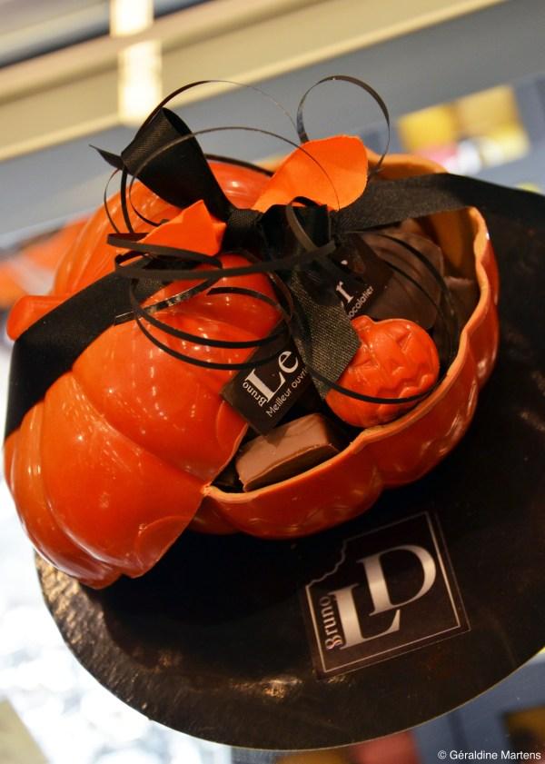 idee cadeau halloween