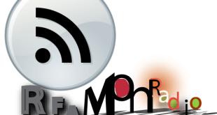 MonRFAradioBurner