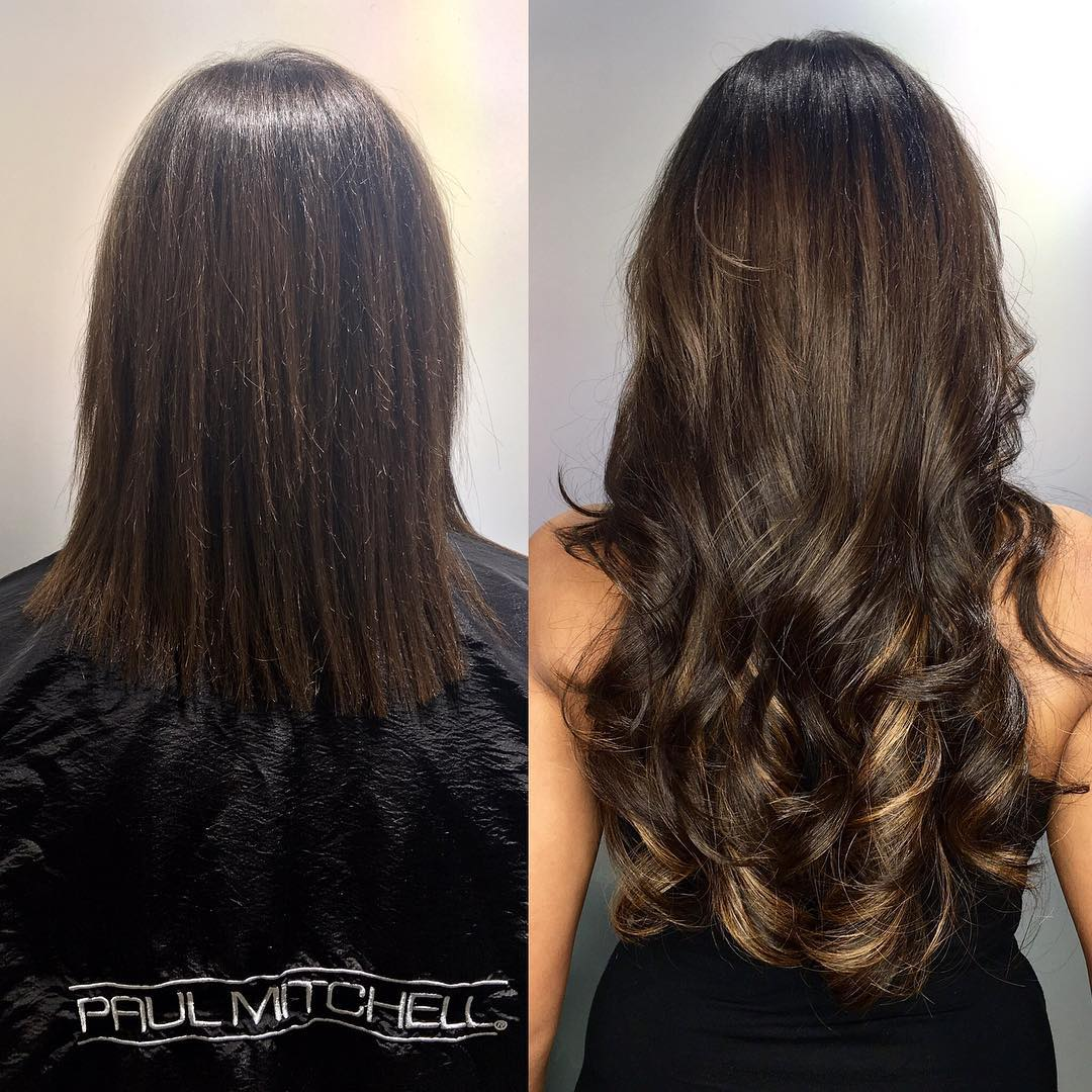 Salon De Coiffure Monaco Tampa Hair Salon Hair Color Hair Extensions At Monaco