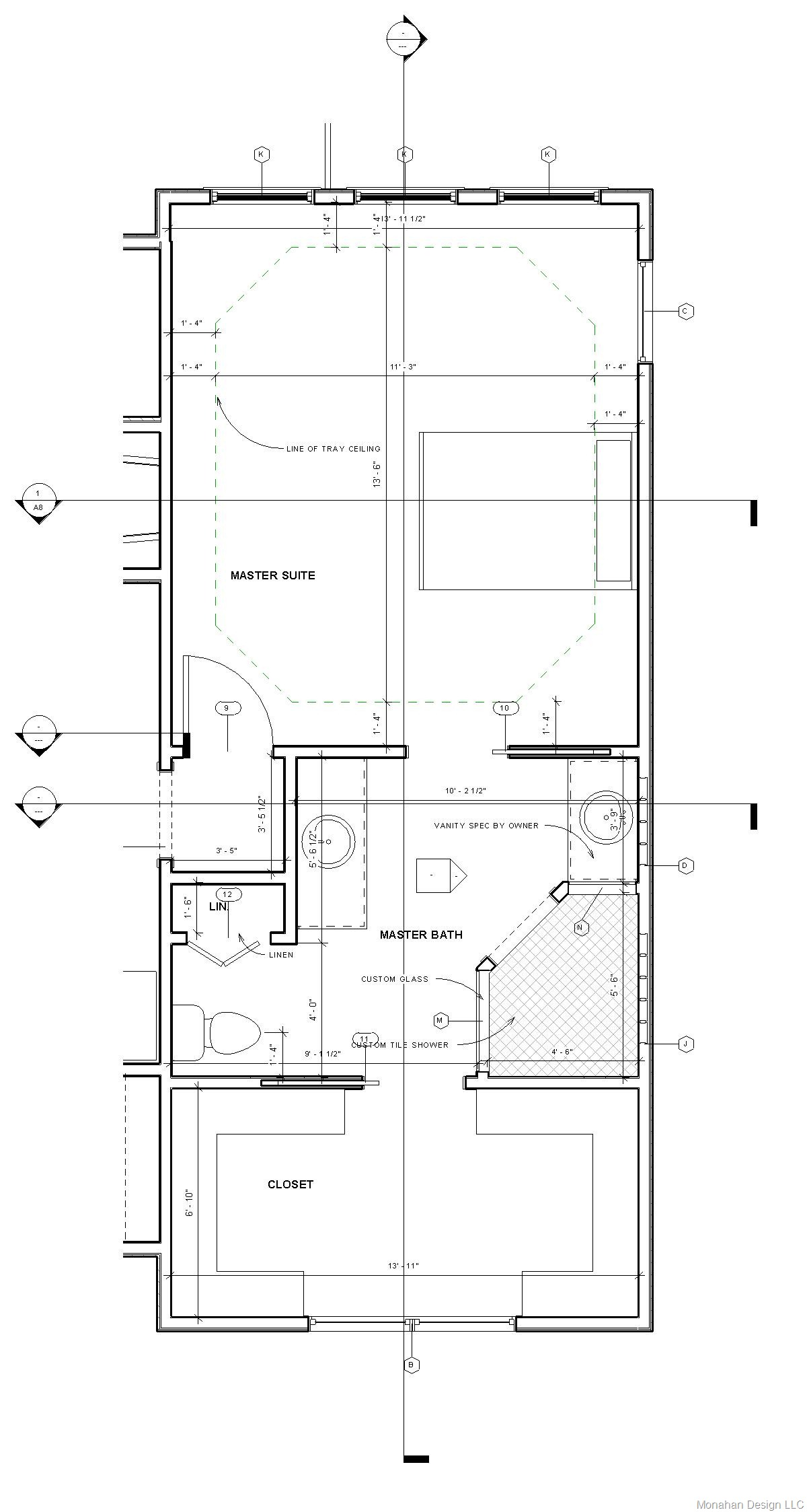 master suite main level house floor plans master suite master suite sala