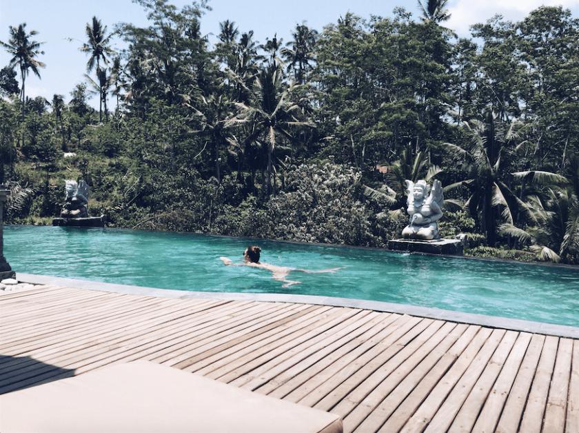 Bali_Kayon_Resort