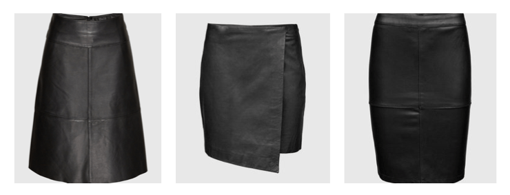 Leather_Skirts_Collage