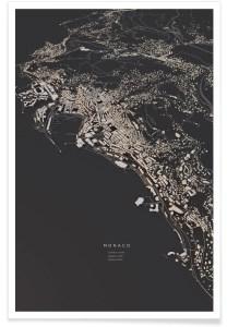 citymap_dilger