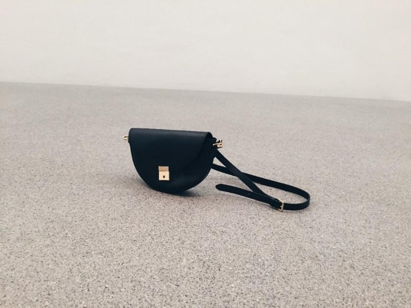 Zign Bag