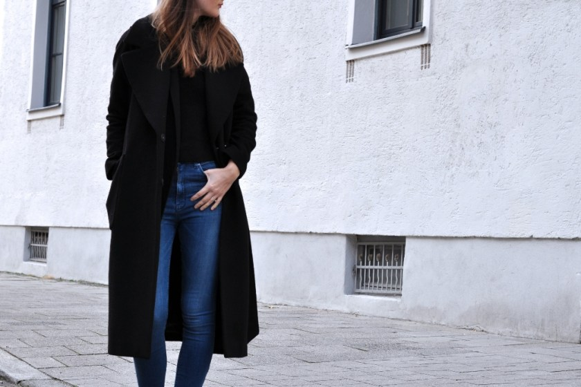 Blue Jeans_03