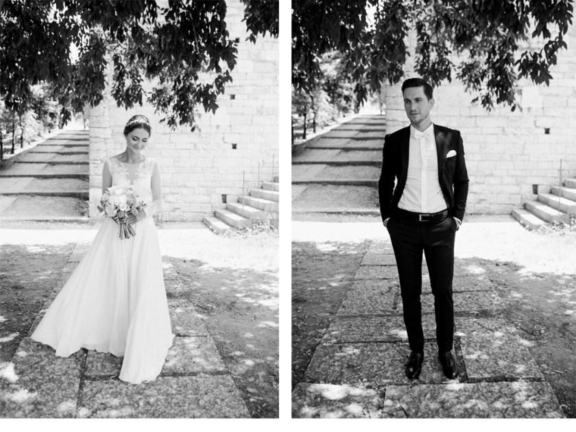 Wedding_First Look Kopie