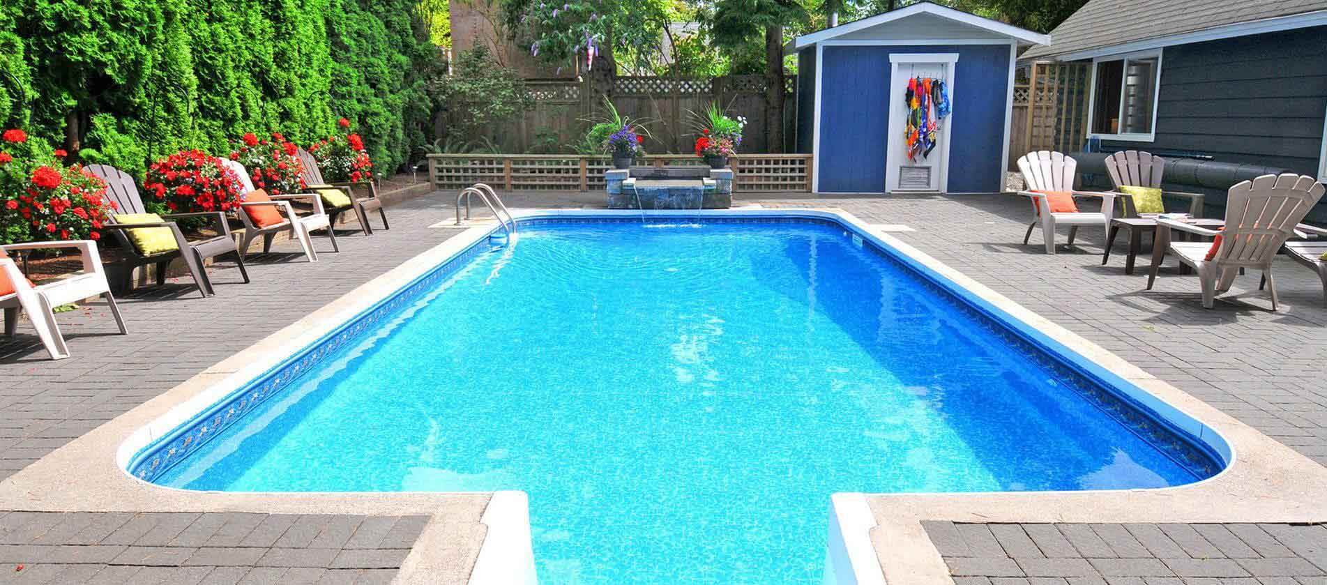 Zwembad Vennen Monarch Pools And Spas Totowa Nj Swimming Pool Contractor