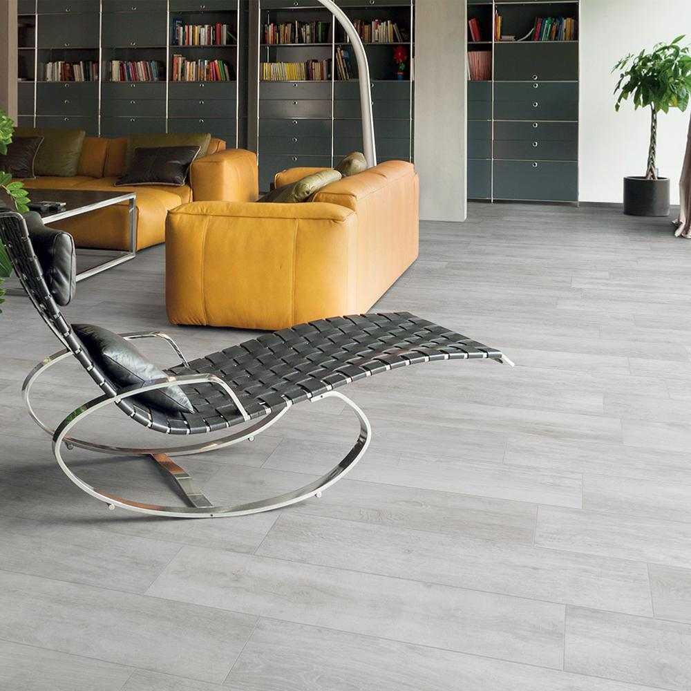 Carrelage Exterieur Parquet Carrelage Extérieur Imitation Bois Parquet 24x120 Bianco Grip Naturel Collection Greenwood Rondine