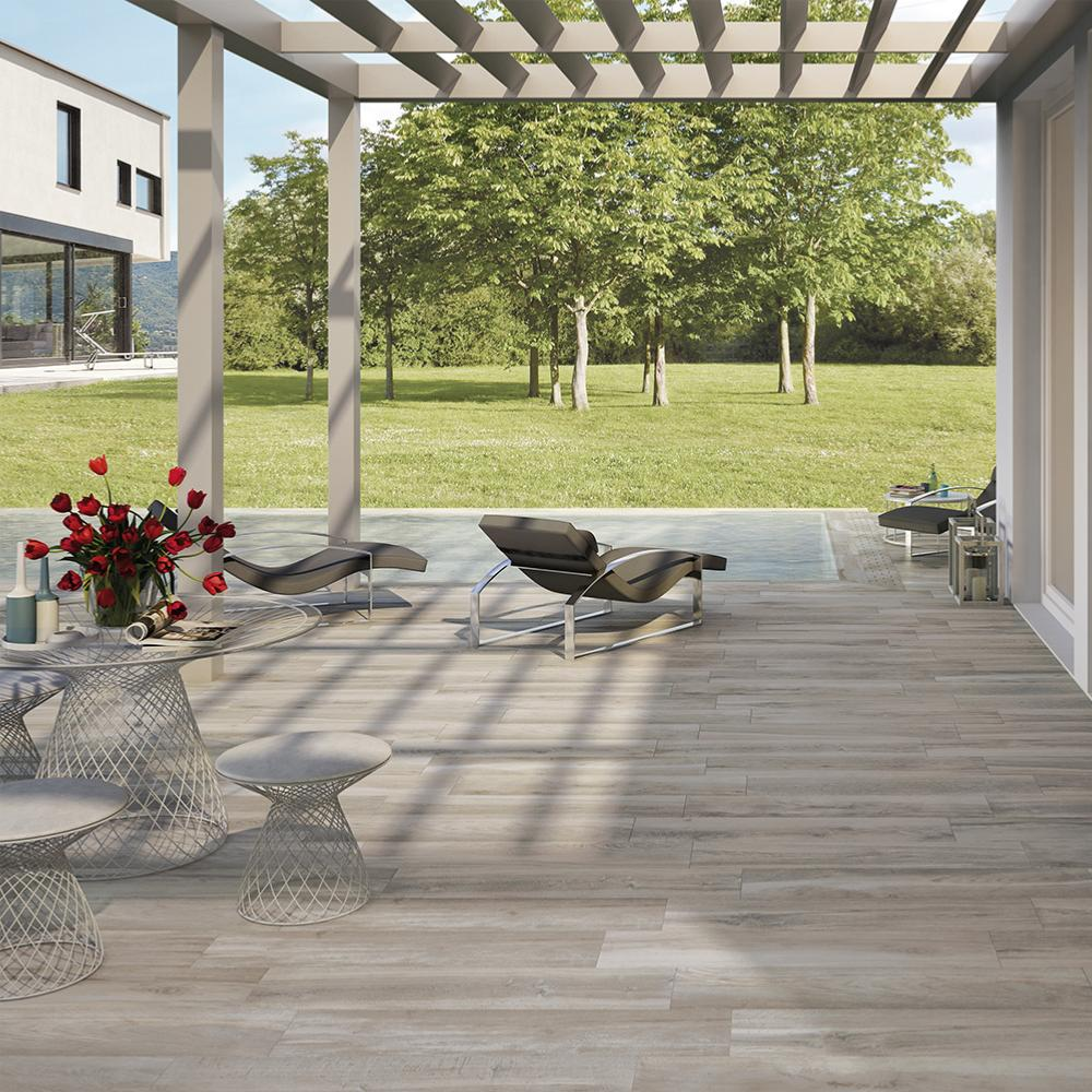 Carrelage Exterieur Imitation Bois Plinthe Carrelage Imitation Bois 7 6x100 Ega Naturel Collection Cottage Century