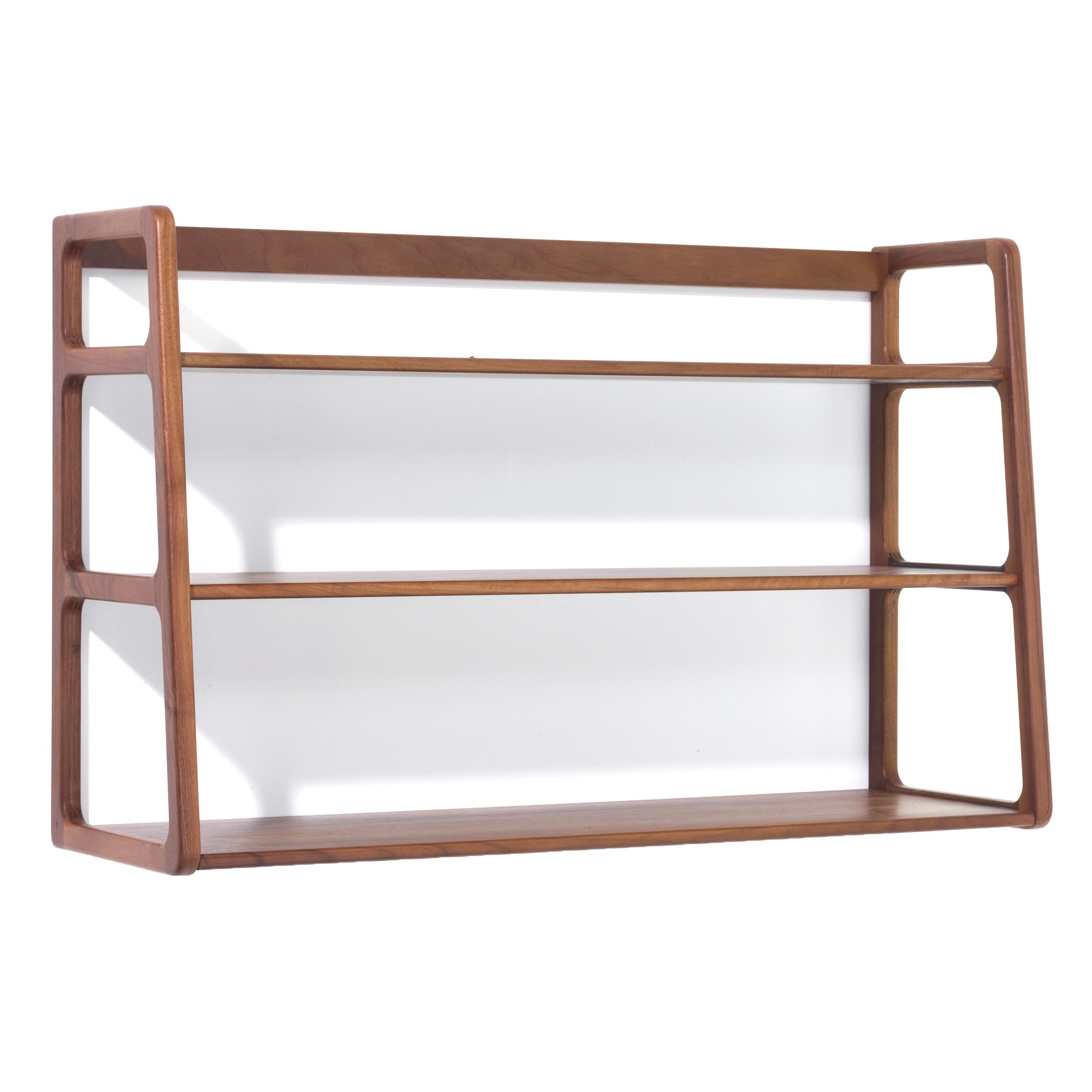 Tablette Murale Arrondie Etagere Murale Arrondie Shellf Etagre Murale S With