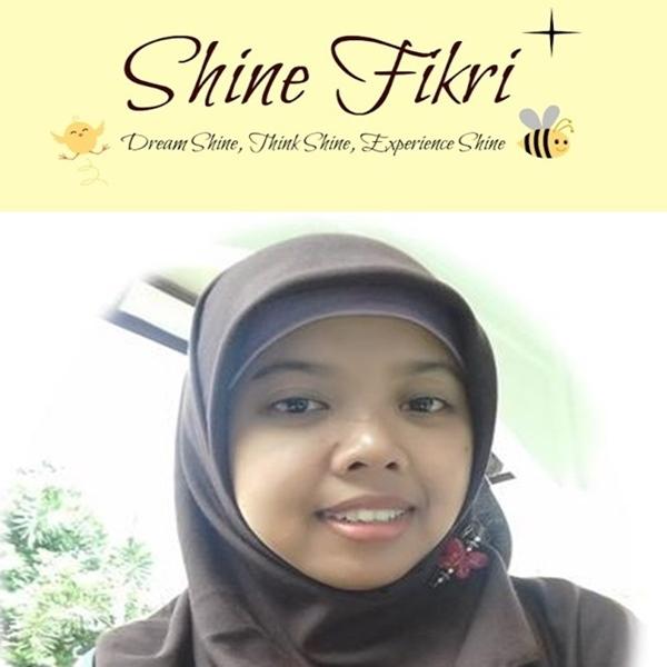 shine-fikri-vert
