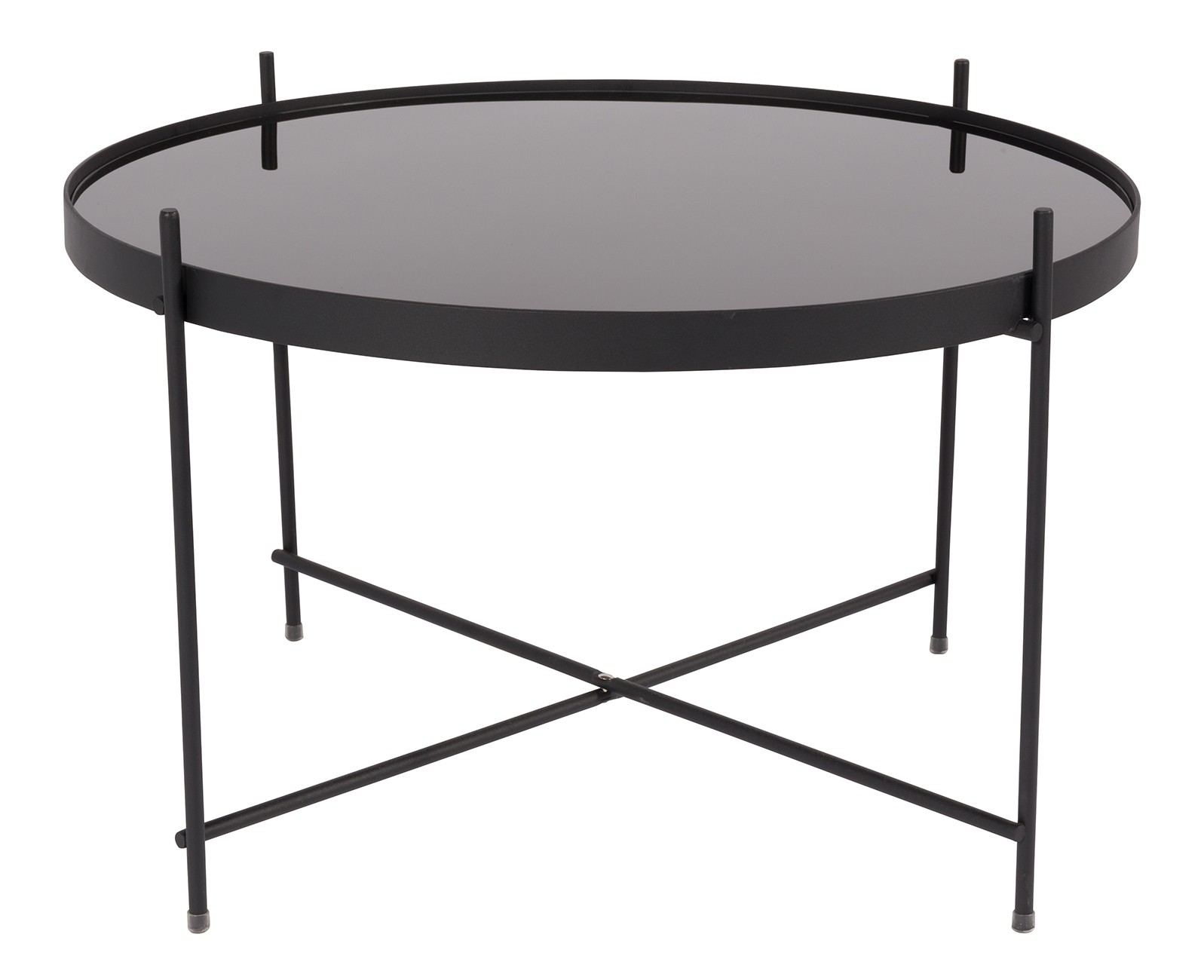 Table Basse Cuivre Table Basse