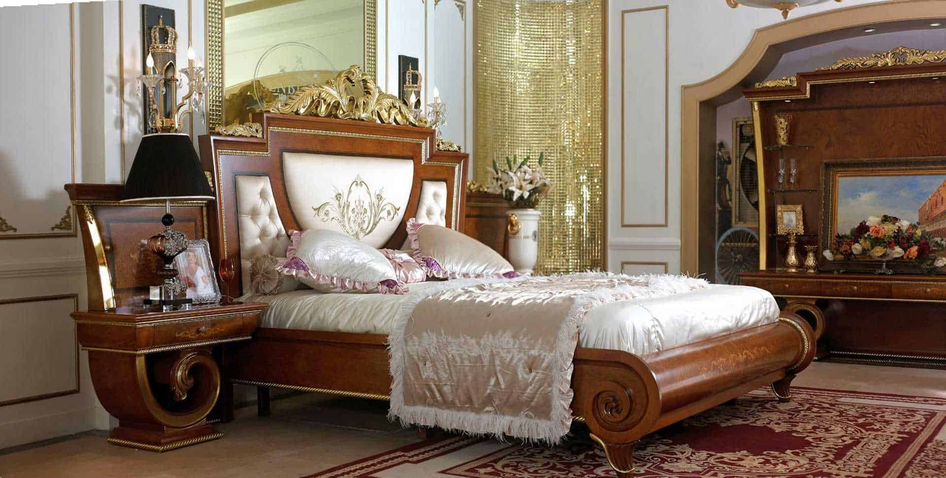 Italian Furniture Bedroom Luxury Italian Bedroom Furniture Exclusive To Mondital
