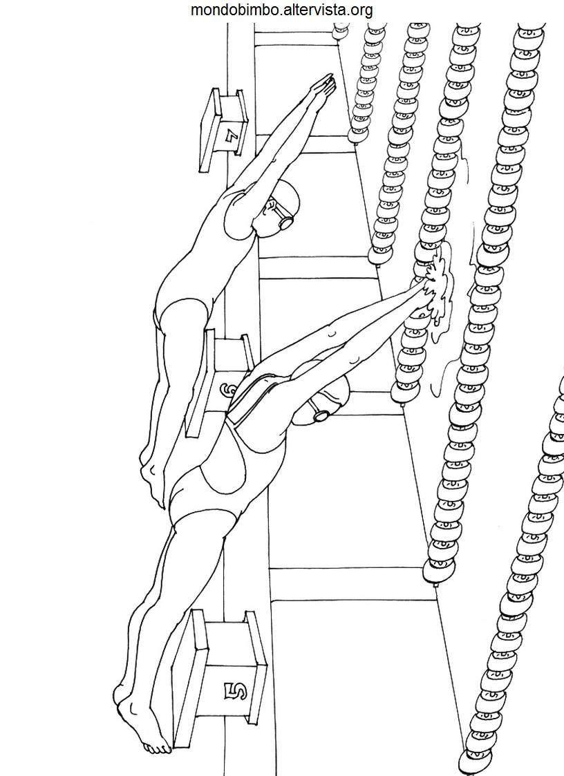 tcm wiring diagram for audi97