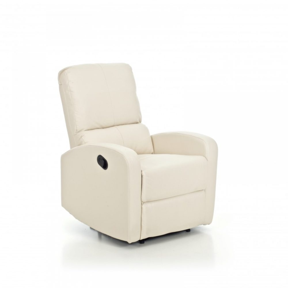 Divani Recliner Manuale Poltrona Relax Manuale