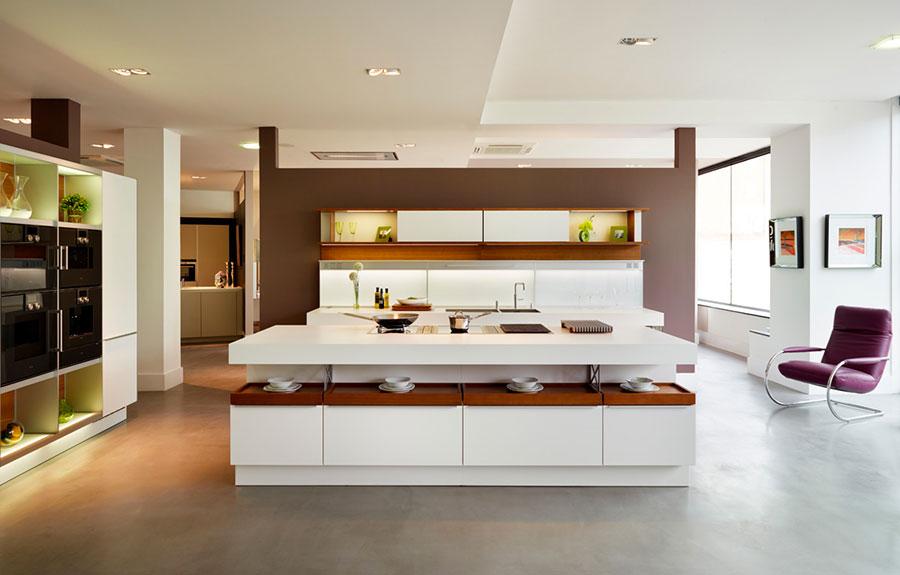 Cucina Interior Design Ads