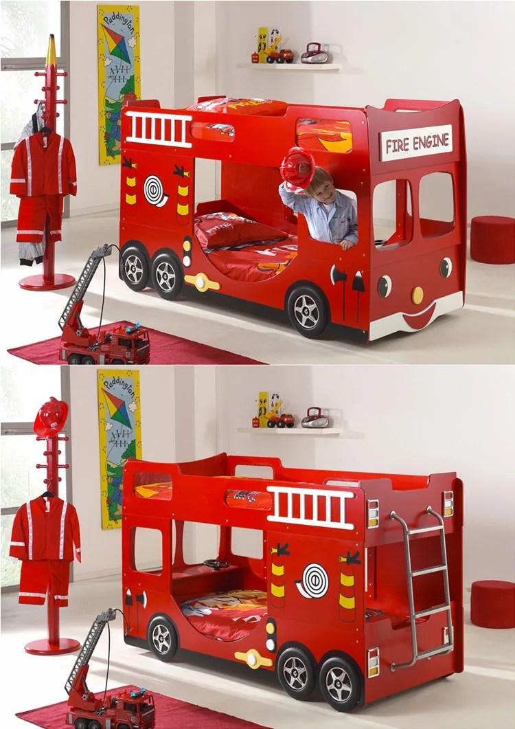 Letti Per Bambini A Forma Di Automobile.Letto Auto Letto Macchina Per Bambini Letti Per Bambini A Forma Di