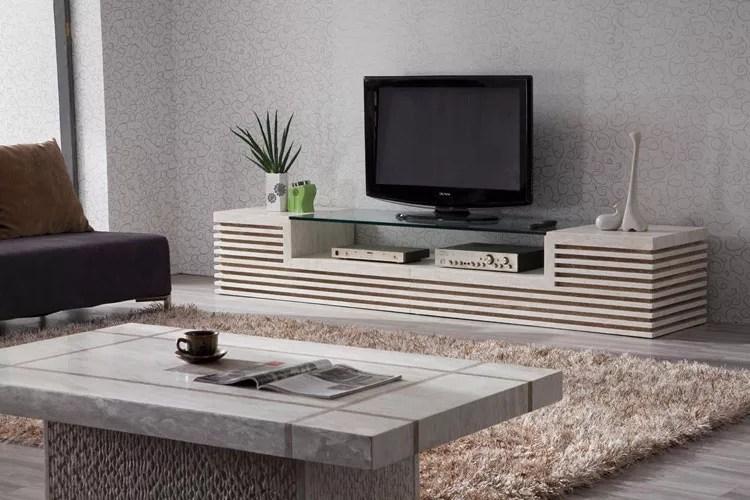 Mobili Tv Design