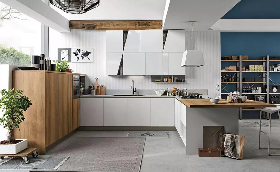 Cucina Ad Angolo Piccola Ikea | Tavernetta Arredamento