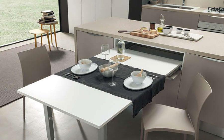 Tavoli Da Cucina Salvaspazio Ikea | Giochi Da Tavolo Con Carte ...