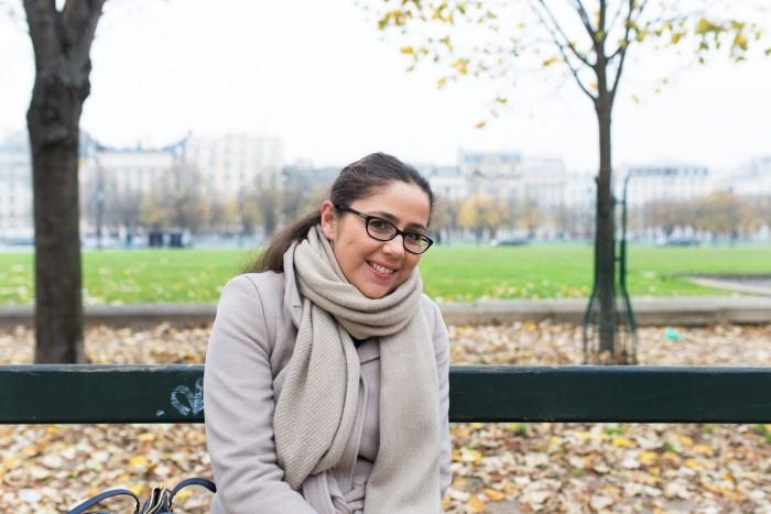 Mulia-In-Paris-1