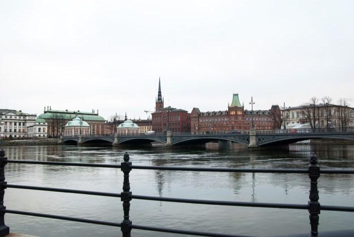 Stockholm-Sweden-2