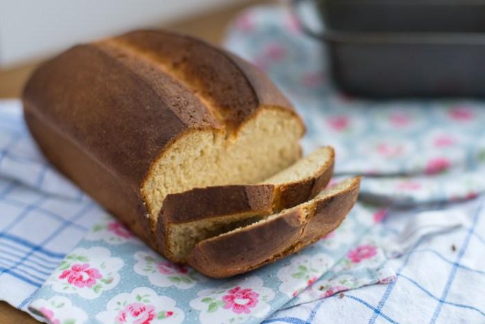 Milk-Bread-Loaf-Recipe-5