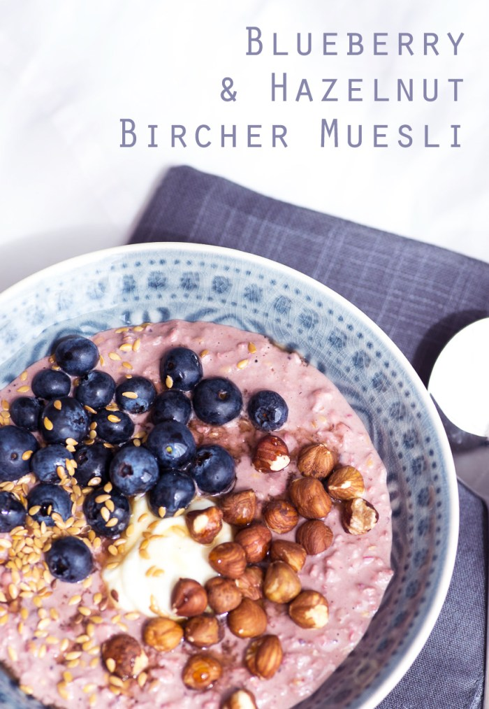 MOMA-Blueberry-Hazelnut-Bircher-Muesli-4