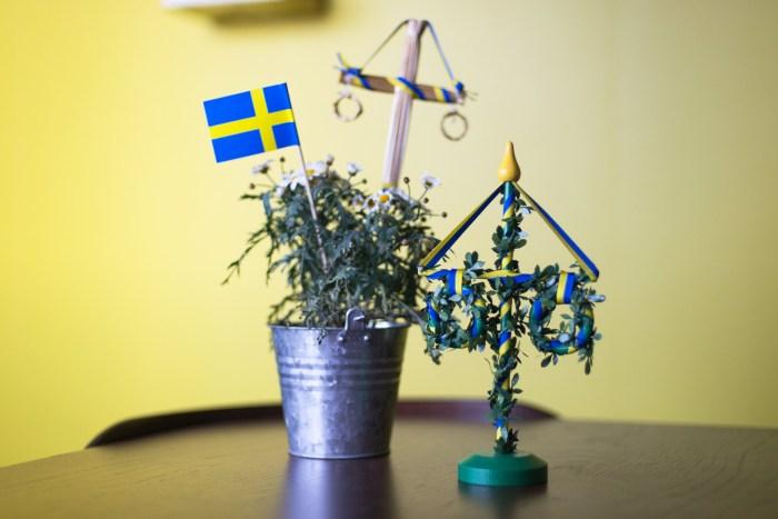 Swedish-Sandwich-Cake-Midsummer-1