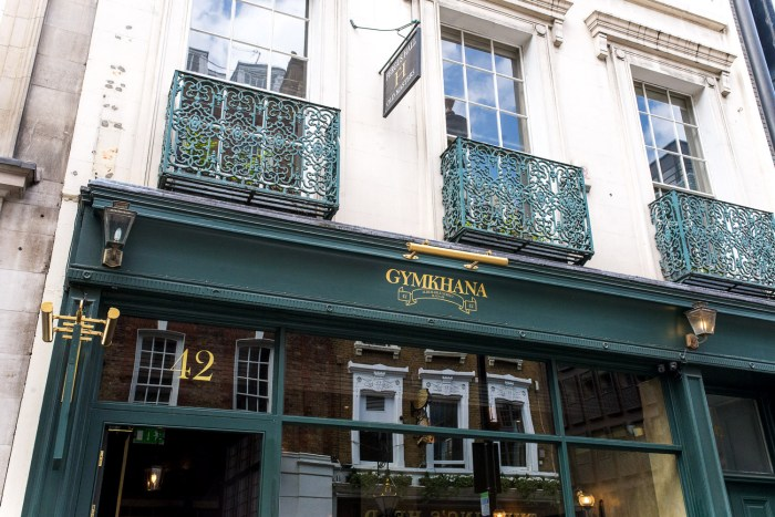 Indian-Restaurant-Gymkhana-London-9