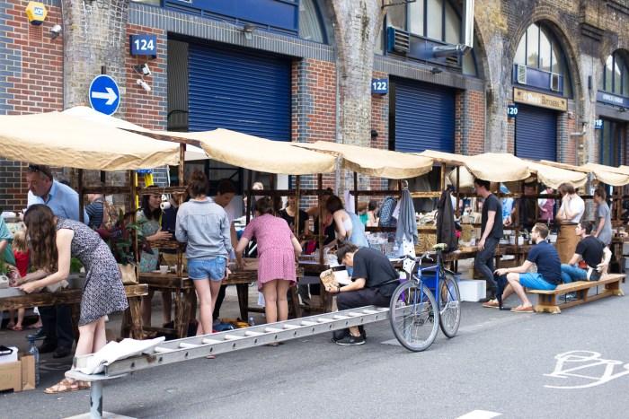 Druid-Street-Market-London-23
