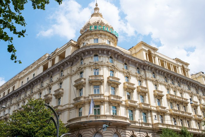 Westin-Excelsior-Hotel-Rome-3-2