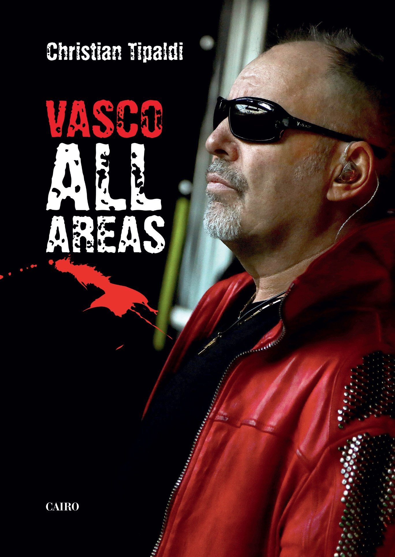 Youtube Musica Vasco Rossi E Vasco All Areas Il Fotografo Ufficiale Svela Vasco