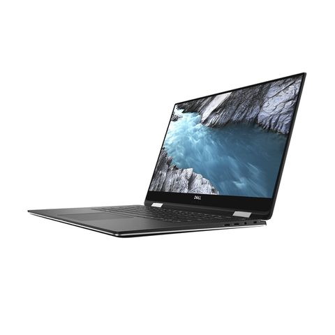 8 of the best laptops for business See why the MacBook Pro and