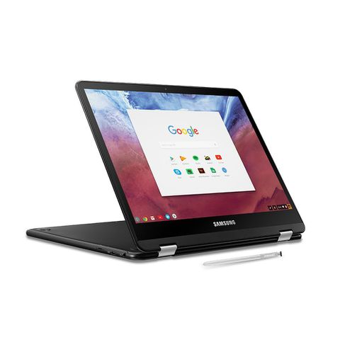 Best Chromebooks of 2018 These are the ones to get