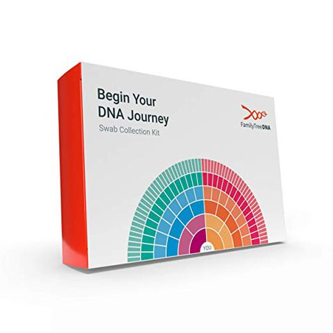 Best DNA test kits Which one is right for you?