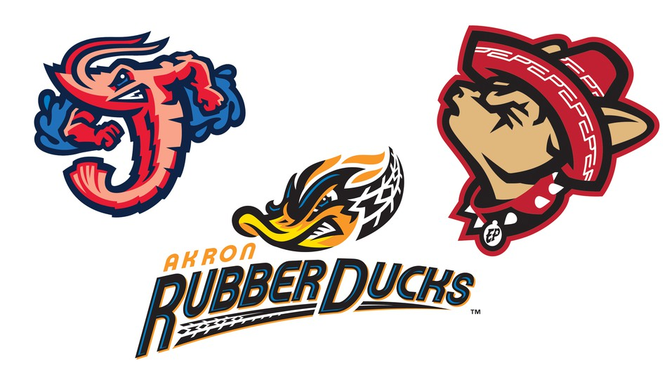 Minor League Baseball is swinging big and going weird with new team