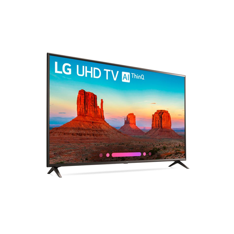40 Inch Smart Tv Deals Lg 4k Smart Tvs On Sale At Walmart Save 300
