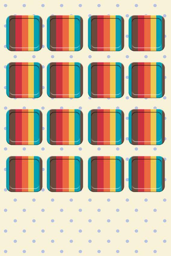 7 Free Apps to Create Custom iPhone Wallpaper