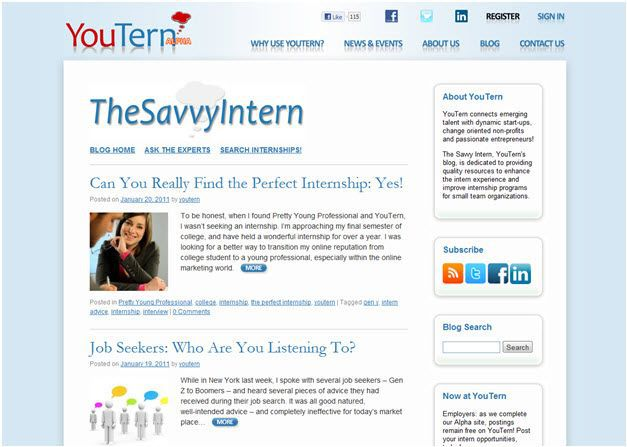 Top 5 Online Communities for Starting Your Career