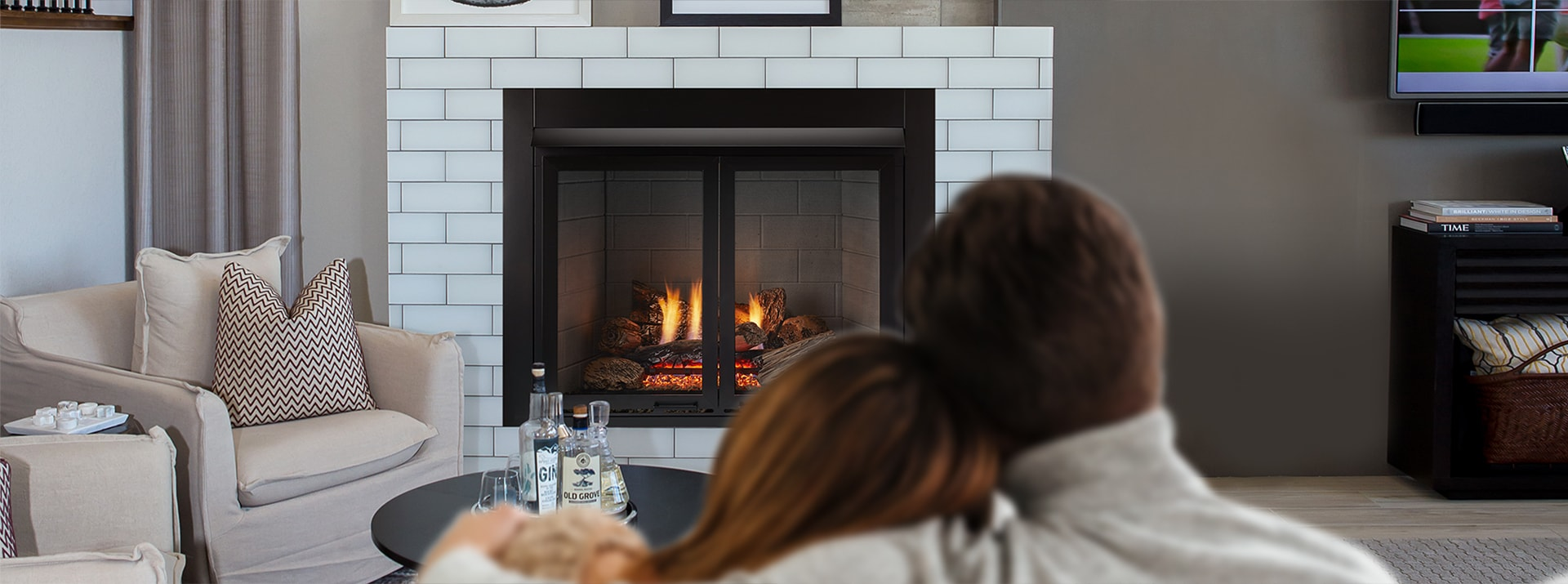 How Much Do Gas Fireplace Logs Cost Monessen Hearth Vent Free Fireplaces Fireboxes Stove Gas Logs