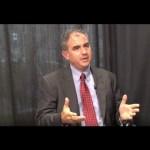 Money Matters TV Episode 15- 36: Christopher Nardo P. – Monument Bank