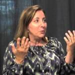 Money Matters TV Episode 15- 36: Sandy Borowsky: Starr Tours Inc
