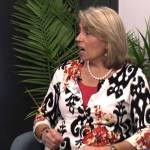 Money Matters TV Episode 15- 44: Rhonda Costello – Republic Bank