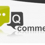 Заработок в интернете на комментариях, лайках и репостах в qComment