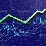 Линии тренда для бинарных опционов