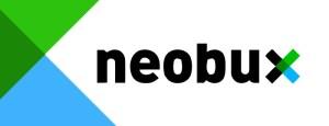 Заработать на просмотре рекламы в Neobux