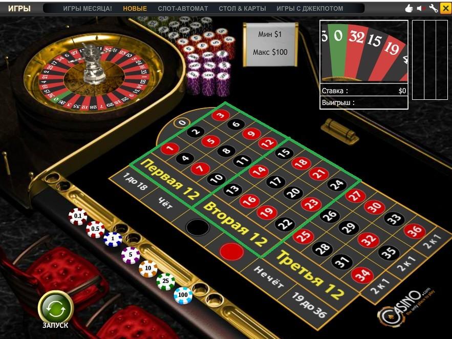 Заработать в интернете рулетка ответ рулетка киев онлайн играть